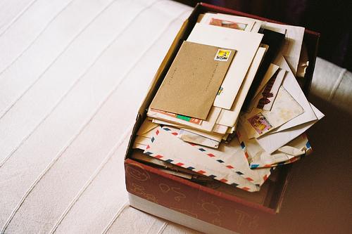 Pisem ti pismo... Amor-cartas-email-letters-Favim.com-523289