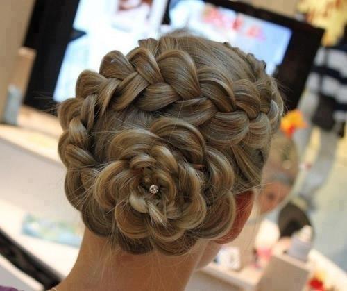 تسريحات شعر للبنات Beautiful-girl-hair-hairstyle-Favim.com-537332