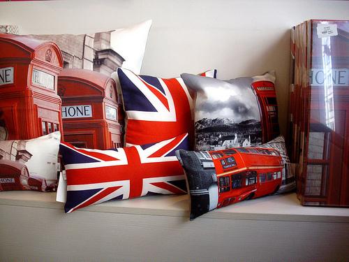 . London . - Page 2 Blue-british-british-flag-bus-Favim.com-526589