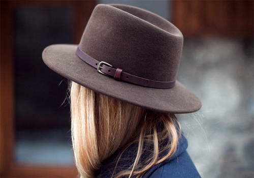 قبعات بنات روعة  Adorable-beautiful-cute-fashion-Favim.com-636769