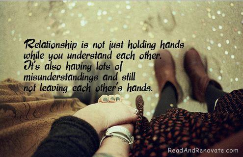 Izreke o prijateljstvu - Page 4 All-you-need-be-happy-be-strong-be-you-Favim.com-638764