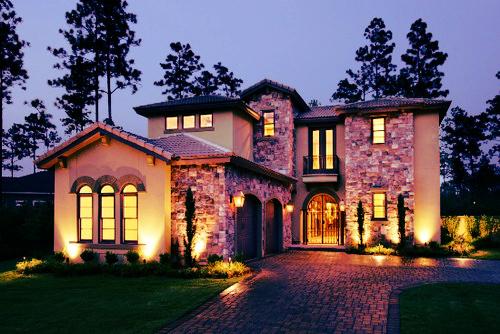 بيوت الأحلام Beautiful-dream-home-girl-house-Favim.com-653824