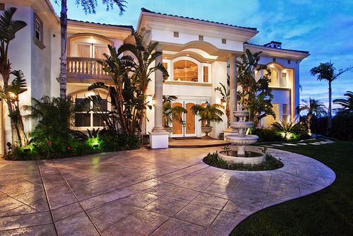 بيوت الأحلام Dream-basen-dream-house-homes-Favim.com-629910