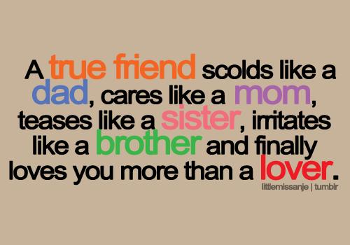 Izreke o prijateljstvu - Page 4 Friends-inspiration-quotes-sayings-Favim.com-632383