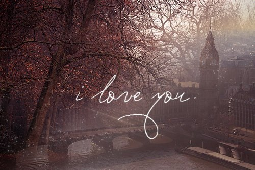 Volim te  - Page 6 I-love-you-autumn-beautiful-fall-Favim.com-629003