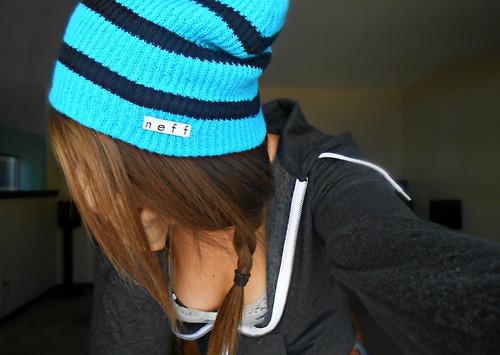 قبعات بنات روعة  Omg-cool-cute-fantastic-Favim.com-618465