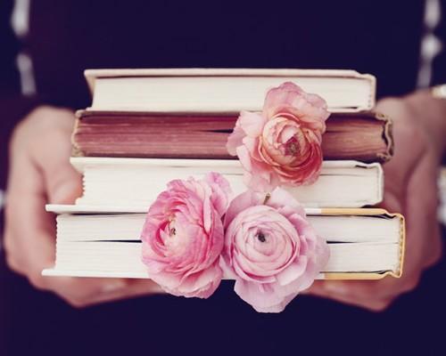 LIBROS = A SABIDURIA , CONOCIMIENTOS ..... Book-books-clock-cute-Favim.com-772264