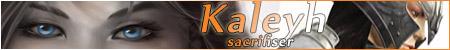 Заявки на создание графической подписи - Страница 5 62af34d46510b457b50b5fea8f1ae772