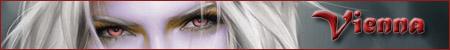 Обращения к администрации. - Страница 4 E093eef4fdc86fe64bfdc097b264206e