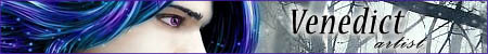 Заявки на создание графической подписи - Страница 8 B740723474d1e35f1e27f4d4f185b1b4