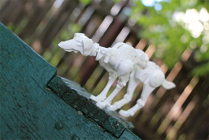 Obitsu Dogs 6e95acba0702ea7a5e21846d46c0eaa7