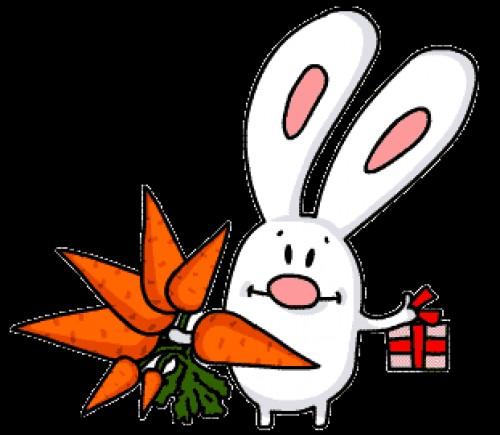 Поздравляем Морковку с Днём рождения! - Страница 2 49d7bef106547b22513c90dfc55a7d5e