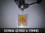 Славянская обережная вышивка - Страница 19 1f79574ec893d494de1757f6e64c13b7