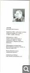 В. Уколов Философия русского (сознания) 504591d980c197a9c5dd4d71c980b66e