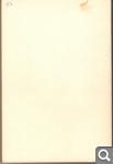 А. Солженицын. Раковый корпус 09721afe682ae7136a3bcc4969e306e1