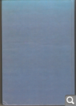 О. Перлин. Учебник испанского языка 8282da9fe0f862598307357475cdb674