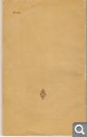 Е. Голубева. Фонетика португальского языка 8970f3fdbda975df5c00f3a81664e932