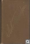 Л. Толстой. Собрание сочинений в двадцати двух томах Db5d87e4f8b44f06664dc62a4f3693b8