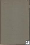 Ю. Лурье. Справочник по аналитической химии E083c24eb00dbbab91758a6ce372642c