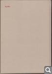 А. Гонсалес-Фернандес. Самоучитель испанского языка F0c168fbb920e5117450ed4d90fd8761
