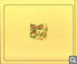 Ридерз Дайджест. Сад, который кормит 5cfe6d503eefb27f6fcc1dd3563e614c