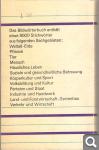 Bildwörterbuch Deutsch E0f5e2a01ce0c7f762e668acddad5bbb