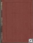 В. Даль. Толковый словарь живого великорусского языка Eba3066ce7aee6a019b5c05ea9380f71