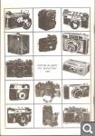 Ю. Рышков. Краткая история советского фотоаппарата (1929-1991) 1c7a77718a73e6c44ded90c43542ce96