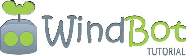 Tibia WindBot 11 Crack | Download | Baixar + Anty Battleye | Windbot-1_qrehhep