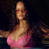 Celebrity Erotica  - Page 20 Cafa73a1e7f61b89266998911d82fe14.th