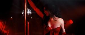 Celebrity Erotica  - Page 21 C5ad6c566ead5b89923da26d685bb09d.md
