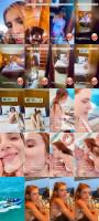 Celebrity Erotica  - Page 21 Ef2a8b7d3900984d1dff2a482bd7502c.th