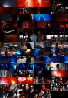 Celebrity Erotica  - Page 21 Fe3c12c2c263819da9300ba87fe6641e.th