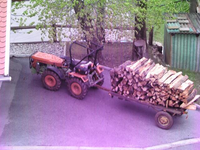 Prikolice traktorske 15646771