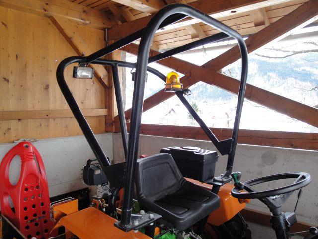 Inovacije na traktorima Tomo Vinković 21480503