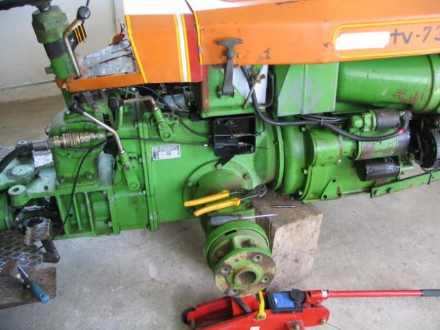 Inovacije na traktorima Tomo Vinković - Page 2 12957439