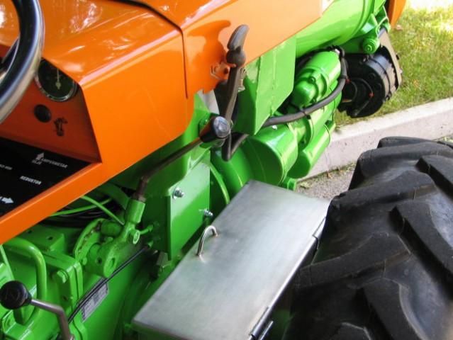 Inovacije na traktorima Tomo Vinković - Page 2 12957631