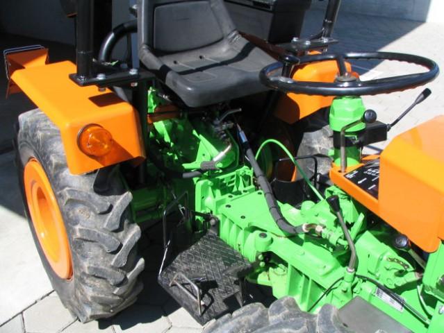 Inovacije na traktorima Tomo Vinković 13539255