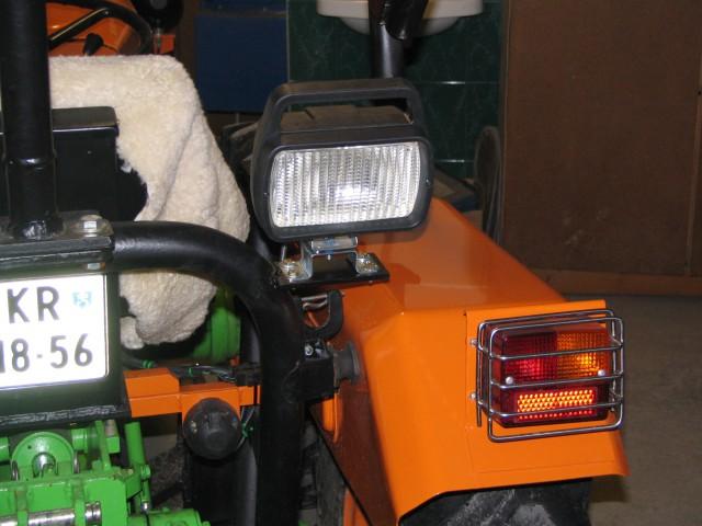 Inovacije na traktorima Tomo Vinković 14593462