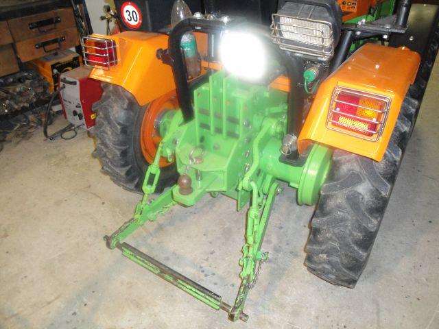 Inovacije na traktorima Tomo Vinković 19536701