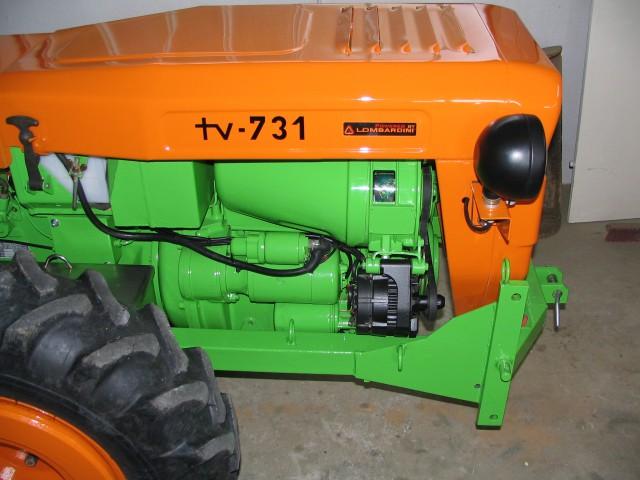 Tema za sve traktore Tomo Vinković - Page 23 14612206