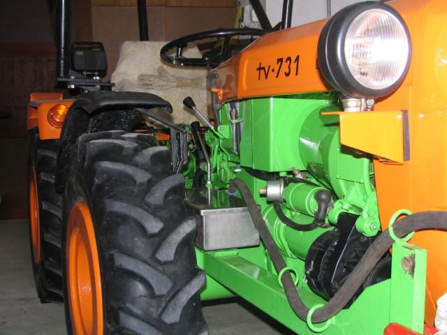 Inovacije na traktorima Tomo Vinković 15013423