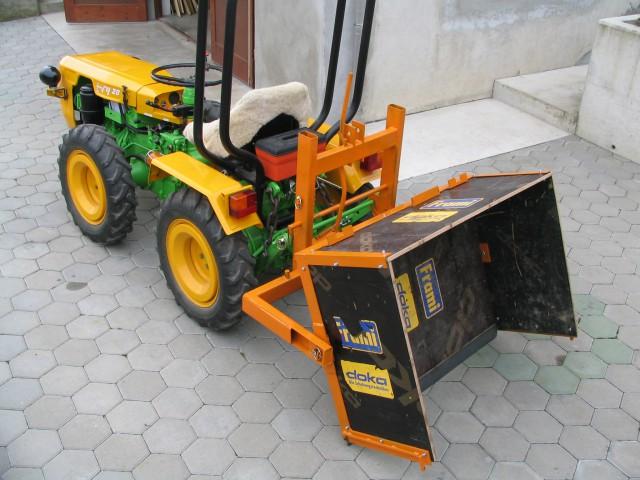 Nošene traktorske gajbe sanduci korpe ručni rad  15586982