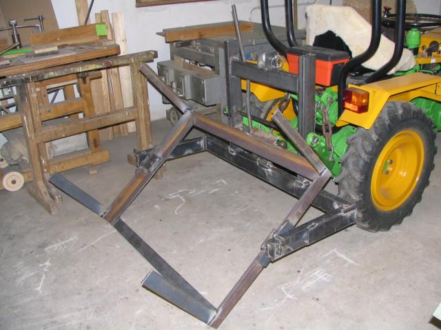 Nošene traktorske gajbe sanduci korpe ručni rad  15587018