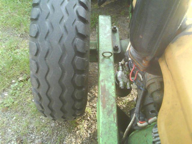 Komunalna oprema za traktore - Page 2 17658287