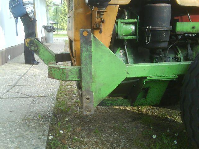 Komunalna oprema za traktore - Page 2 17658288