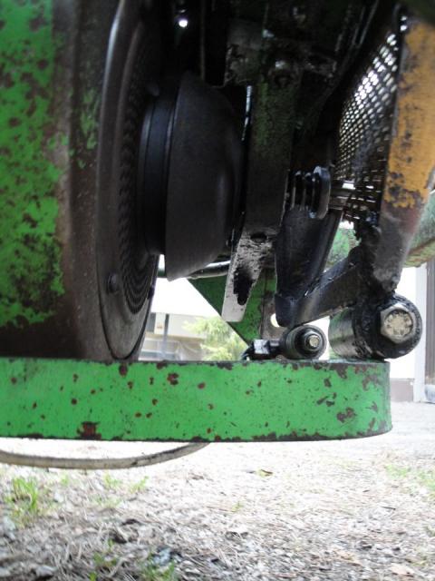 Komunalna oprema za traktore - Page 2 17768951