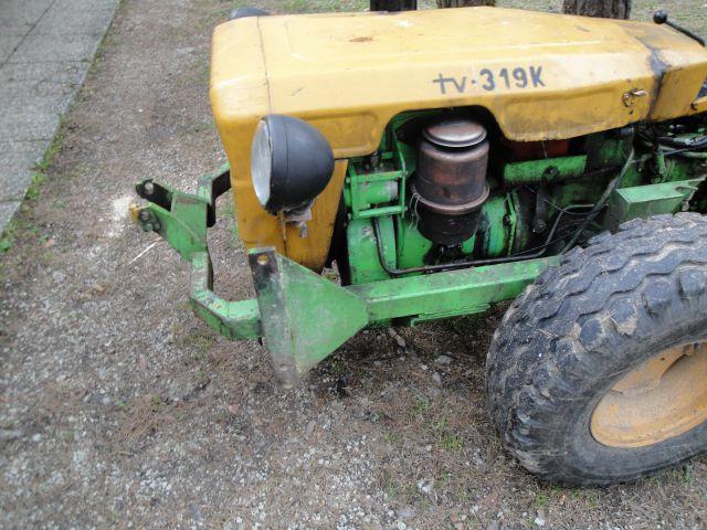 Komunalna oprema za traktore 17768957