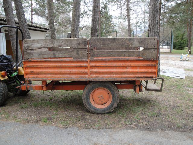 Komunalna oprema za traktore - Page 2 18515776