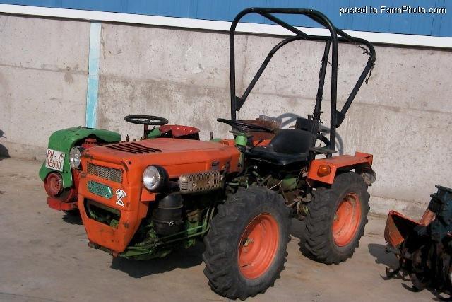 Tema za sve traktore Tomo Vinković 19259705